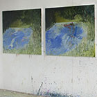 four-pond-paintings